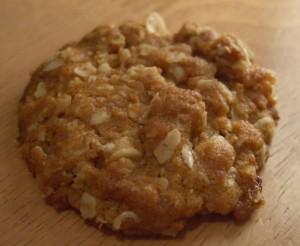 ANZAC-sütemény